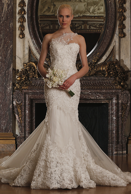 romona-keveza-wedding-dresses-spring-2016-011