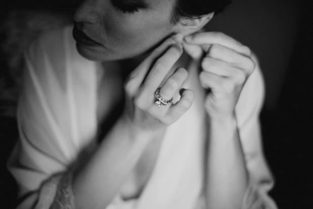 boda-elegante-lleida17_1