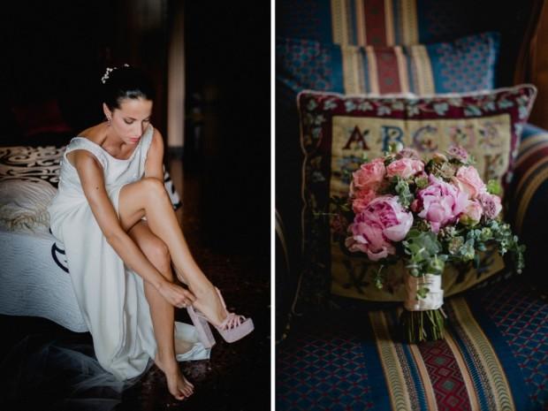 boda-elegante-lleida22_1
