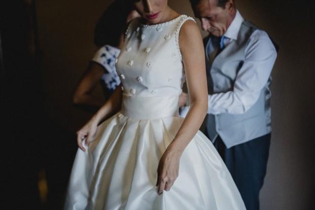boda-elegante-lleida23_1
