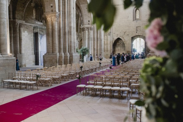 boda-elegante-lleida25_1