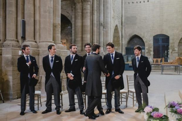boda-elegante-lleida29_1