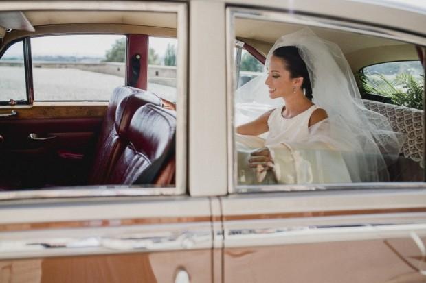 boda-elegante-lleida30_1