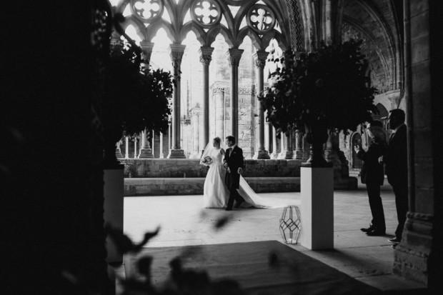 boda-elegante-lleida32_1
