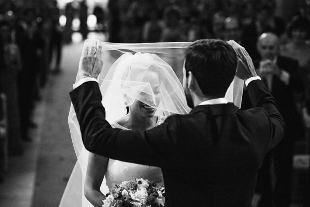 boda-elegante-lleida34_1