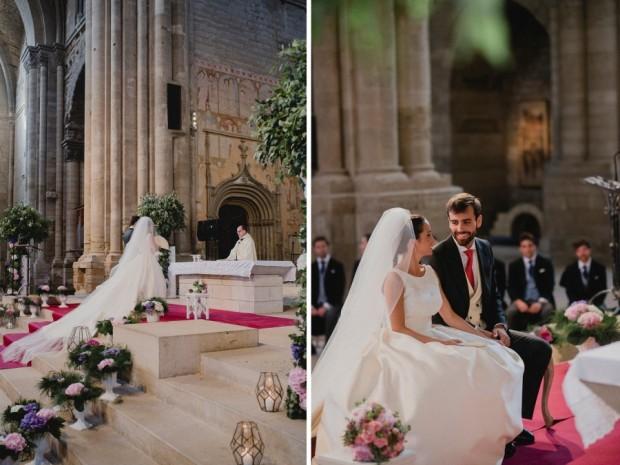 boda-elegante-lleida37_1