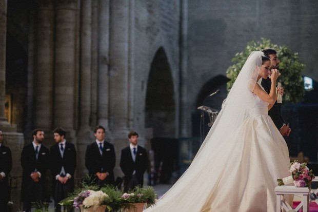 boda-elegante-lleida40_1