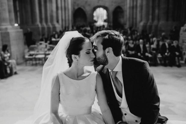 boda-elegante-lleida42_1