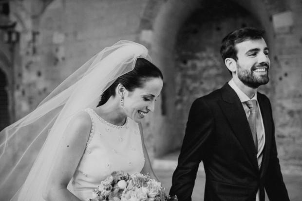 boda-elegante-lleida45_1