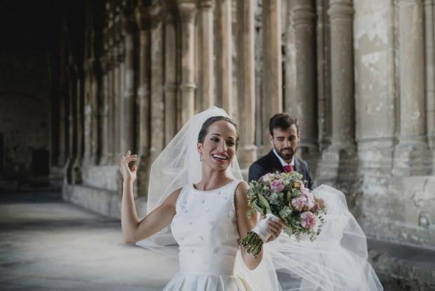 boda-elegante-lleida48_1
