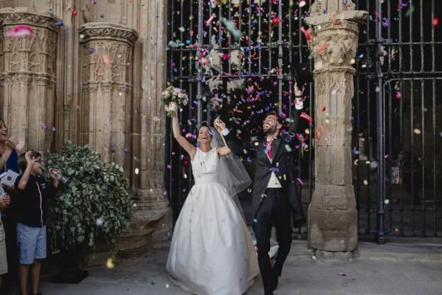 boda-elegante-lleida50_1