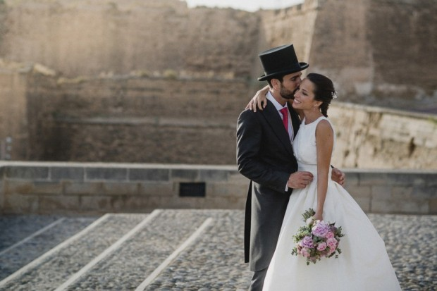 boda-elegante-lleida52_1