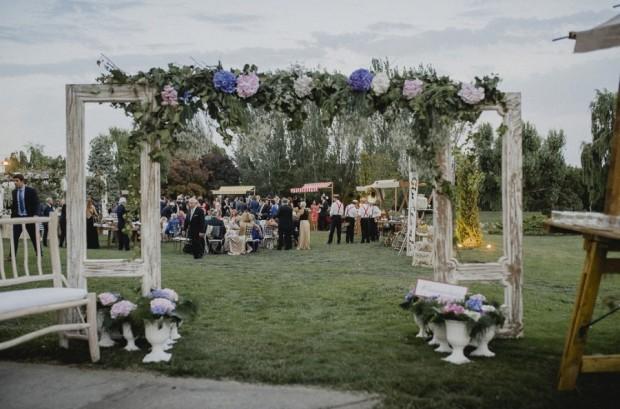 boda-elegante-lleida62_1