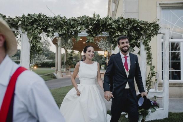 boda-elegante-lleida67_1