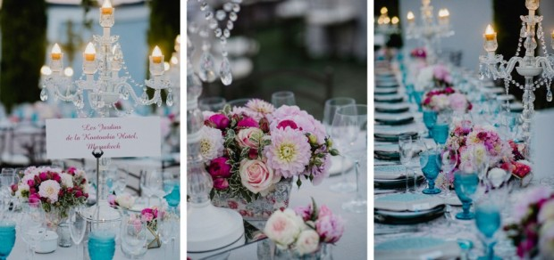 boda-elegante-lleida70_1