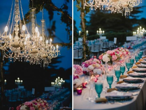 boda-elegante-lleida73_1