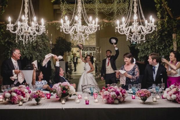 boda-elegante-lleida76_1