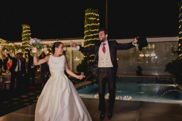 boda-elegante-lleida78