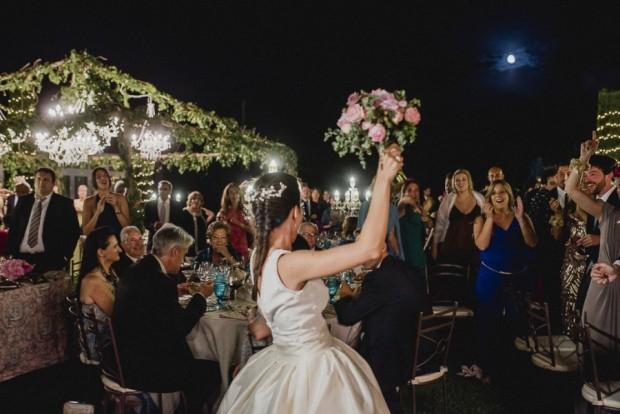 boda-elegante-lleida83