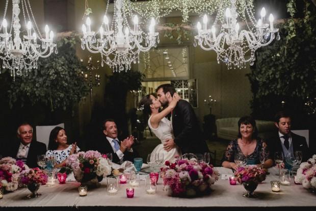 boda-elegante-lleida87