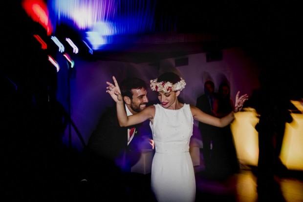 boda-elegante-lleida92
