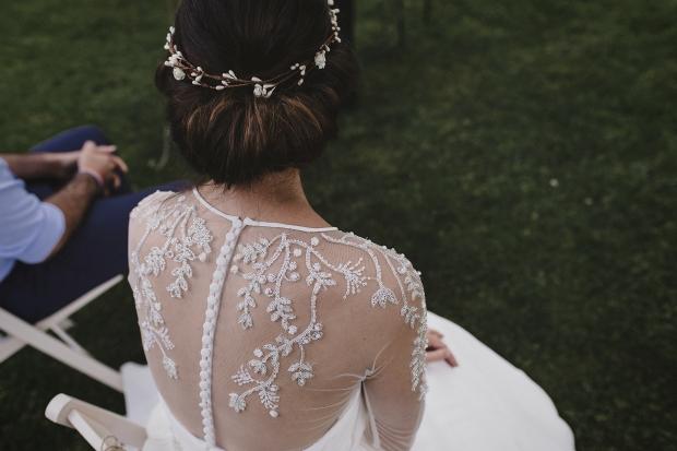 boda-raquelisra360