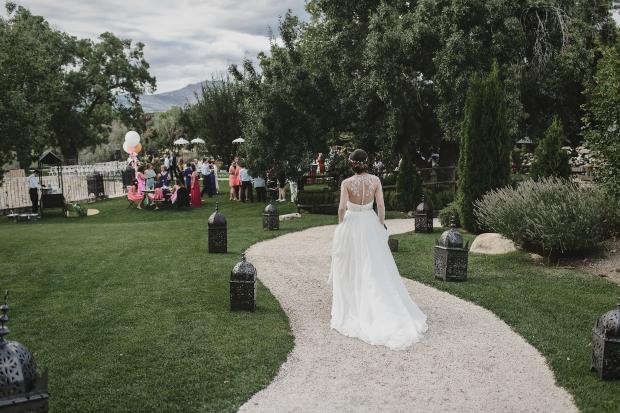 boda-raquelisra613