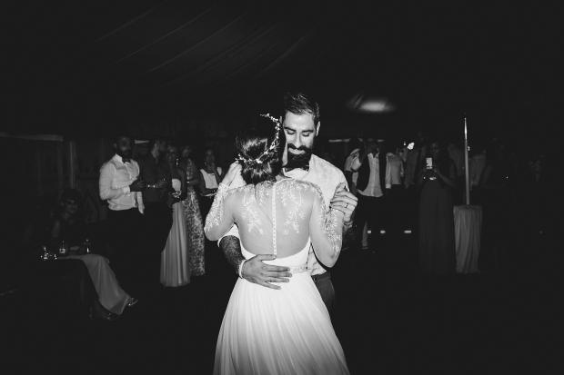 boda-raquelisra783