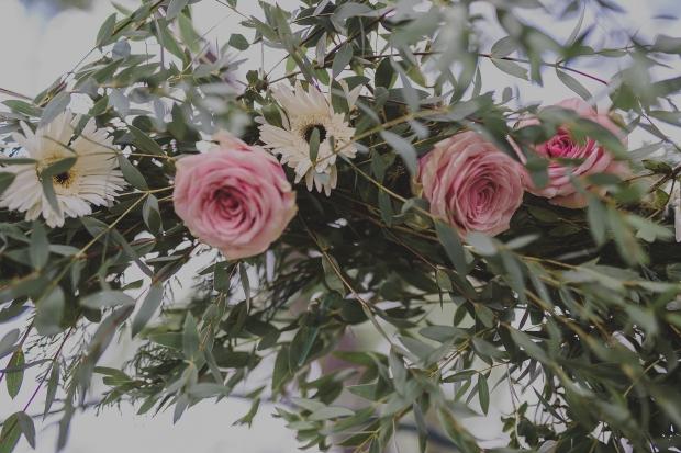 boda-ri212