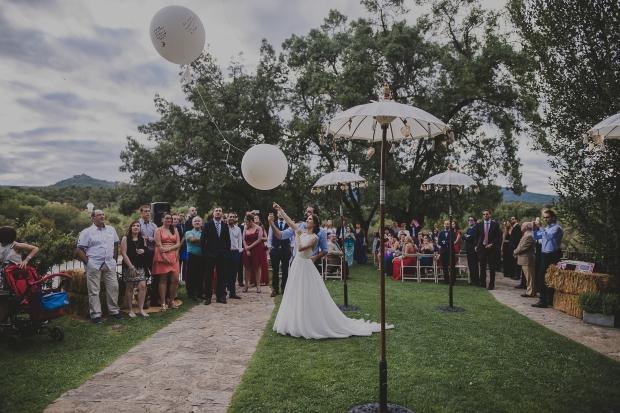 boda-ri384