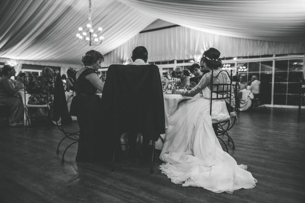 boda-ri613